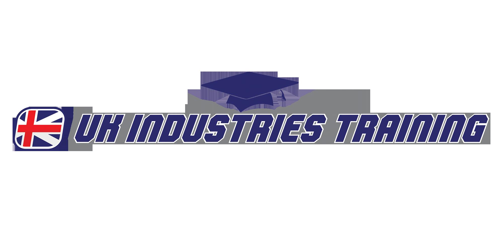 uk industries training