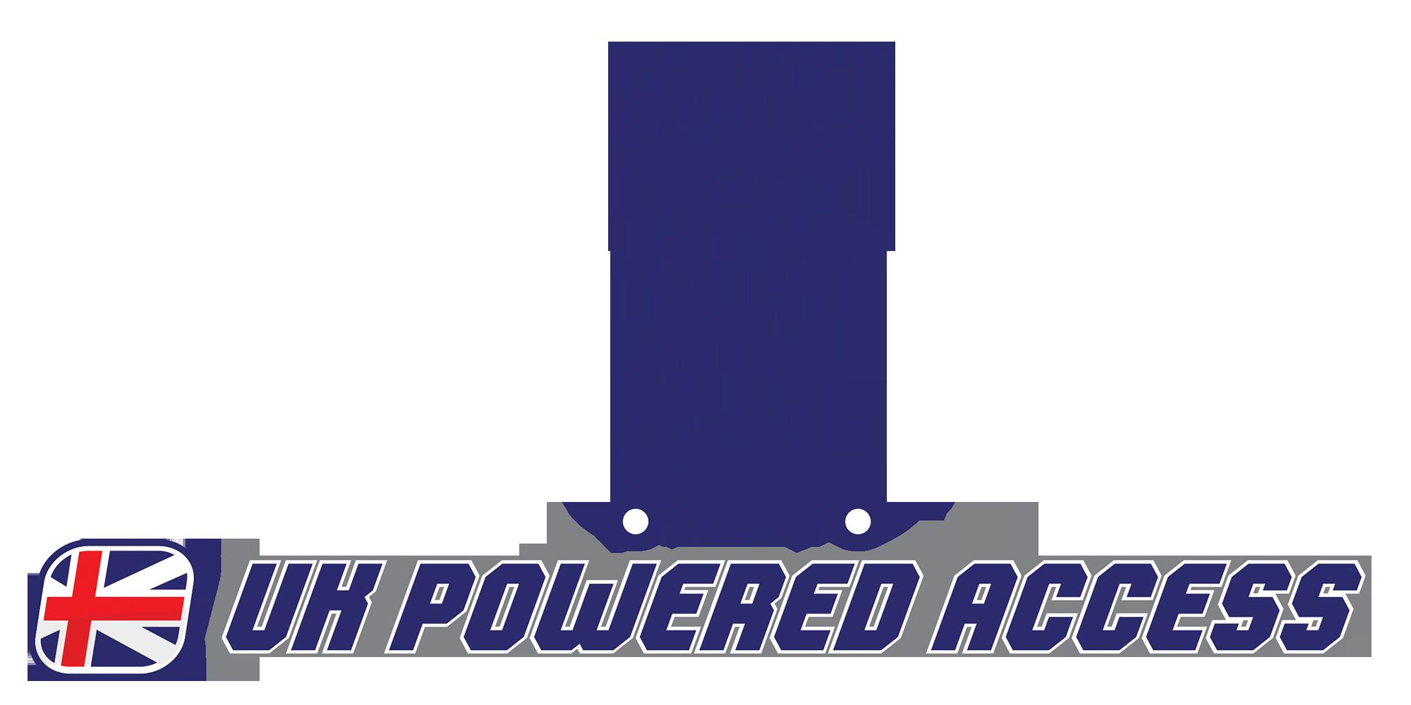 uk powered access