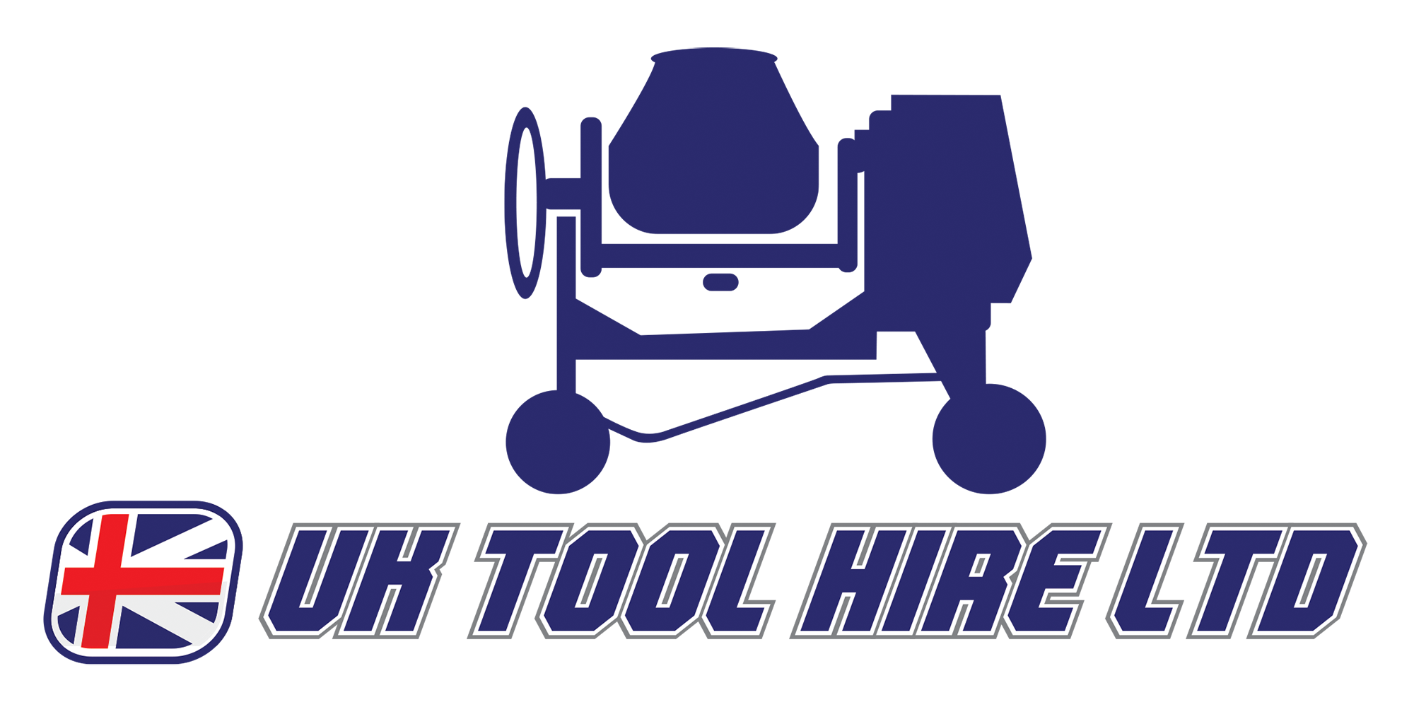 uk tool hire